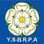YSBRPA logo